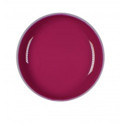 Gel color UV - Nr. II-53 - 5 ml