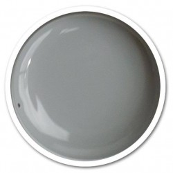 Gel color UV - Nr. II-55 - 5 ml