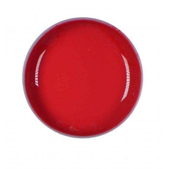 Gel color UV - Nr. D-65 - 5 ml