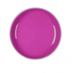 Gel color UV - Nr. II-60 - 5 ml