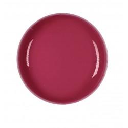 Gel color UV - Nr. N-138 - 5 ml