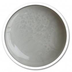 Gel color UV - nr. C-30 - 5 ml