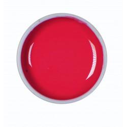 Gel color UV - Nr. 03 - 5 ml