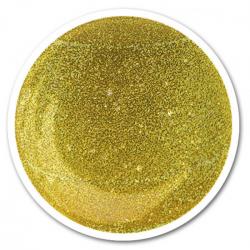 Gel color UV - Nr. G-14 - 5 ml