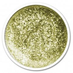 Gel color UV - Nr. G-2 - 5 ml