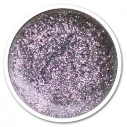 Gel color UV - Nr. G-6 - 5 ml