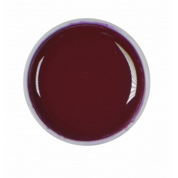 Gel color UV - Nr. R-78 - 5 ml