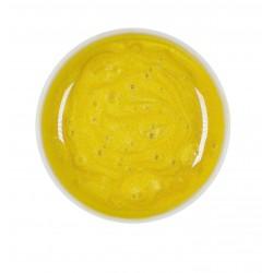 Gel color UV - Nr. M-10 - 5 ml