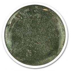 Gel color UV - Nr. M-15 - 5 ml