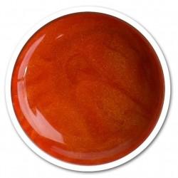 Gel color UV - Nr. M-16 - 5 ml