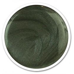 Gel color UV - Nr. M-17 - 5 ml