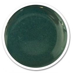 Gel color UV - Nr. M-8 - 5 ml