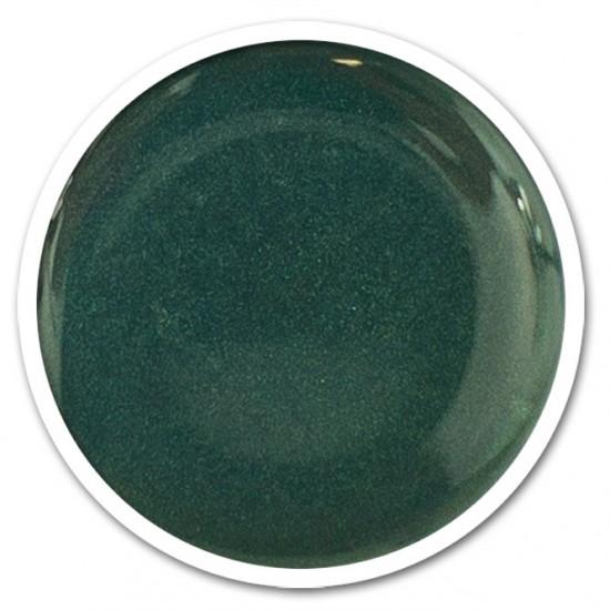 Gel color UV - Nr. D-80 - 5 ml