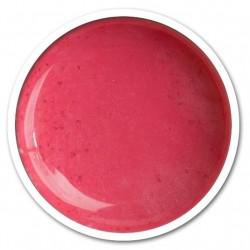 Gel color UV - nr. C-27 - 5 ml