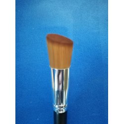 Pensula make-up brush, Ingrid Cosmetics