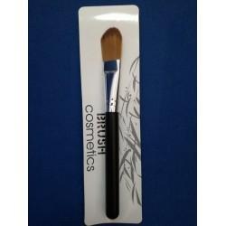 Pensula makeup brush, Ingrid Cosmetics