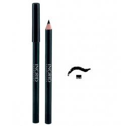 Creion de ochi - Black