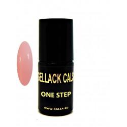 Gel lac One Step - nr. 31, 5 ml