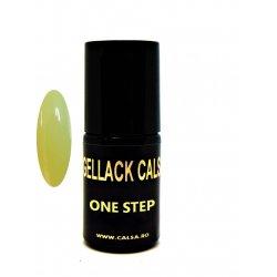 Gel lac One Step - nr. 34, 5 ml