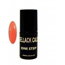 Gel lac One Step - nr. 37, 5 ml