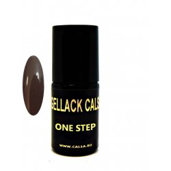 Gel lac One Step - nr. 40, 5 ml
