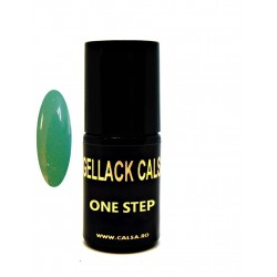 Gel lac One Step - nr. 42, 5 ml