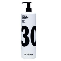 Sampon par ondulat, Good Society Perfect Curl, 1000 ml