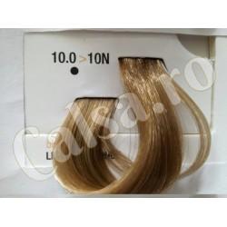 Vopsea Permanenta It`s Color 10.0 -10N blond luminos, 150 ml
