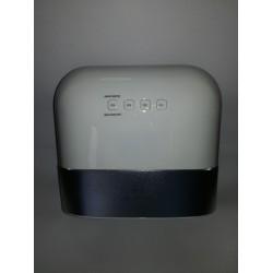 Lampa UV S3