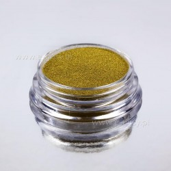 Holo glitter pudra pigment  - Exclusive - 02