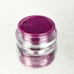 Holo glitter pudra pigment  - Exclusive - 07