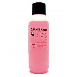 Cleanse, 500 ml