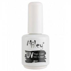 Gel Finish Miley, 15 ml