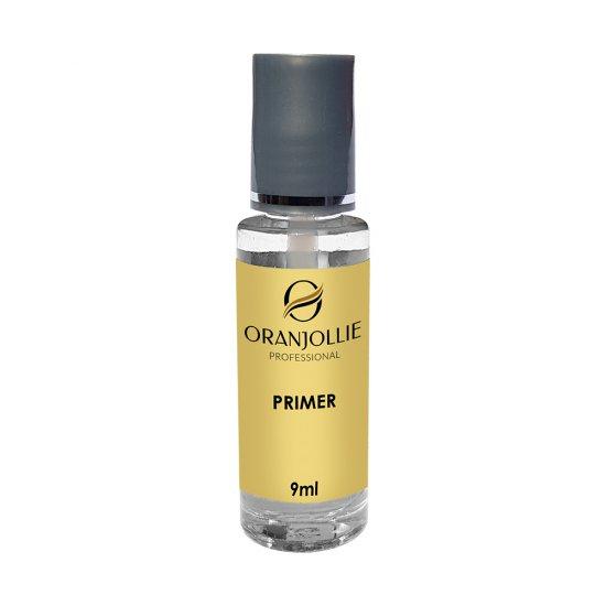 Primer cu acid, Oranjollie, 9 ml