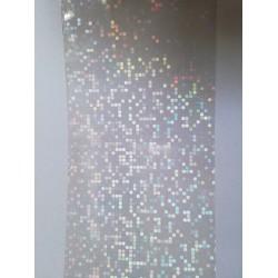 Folie de transfer - Bingo, 200 cm