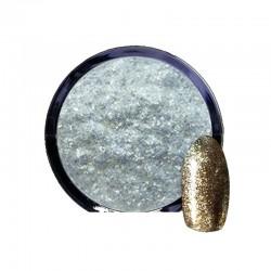 Diamond pigment - Exclusive - 01 - Gold