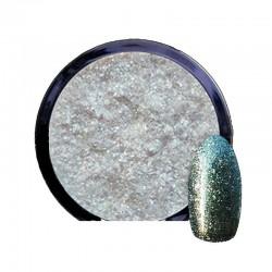 Diamond pigment - Exclusive - 06 - Green