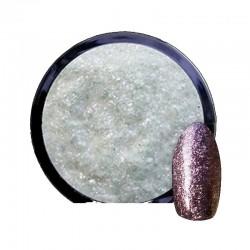Diamond pigment - Exclusive - 03 - Rose