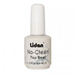 Finish Lidan, 15 ml