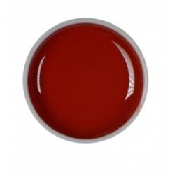 Gel color UV - Nr. N-4 - 5 ml