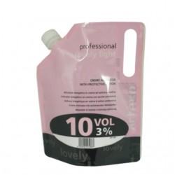 Artego - Activator/Crema oxidanta 6% 1000ML