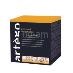 Artego - No-Am 1KG Pudra decoloranta fara amoniac