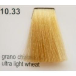 Vopsea de par CLR fara amoniac - nr. 10.33 - 100 ml