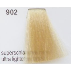 Vopsea de par CLR fara amoniac - nr. 902 - 100 ml