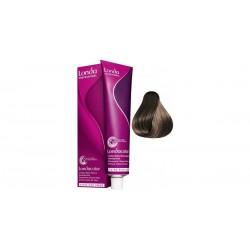 Vopsea permanenta - Londa Professional - 60 ml - 6/07