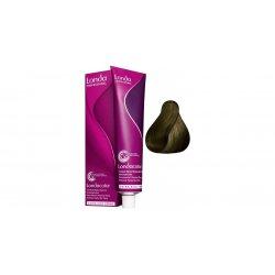 Vopsea permanenta - Londa Professional - 60 ml - 6/71