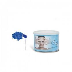 Ceara la conserva, azulena, 400 gr