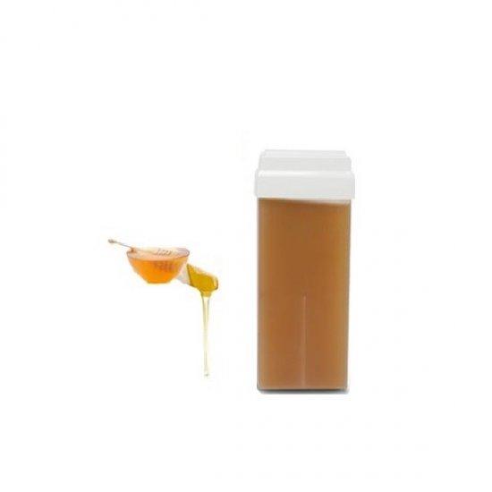 Ceara la patron, miere, 100 ml, Epilleve